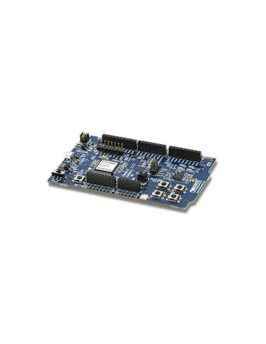 nRF52 DK Development kit for nRF52832 SoC
