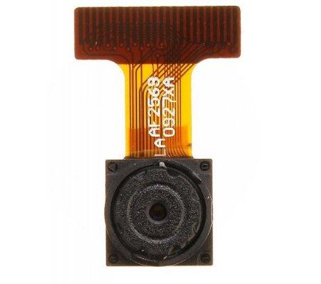 ESP32-CAM WiFi and Bluetooth Module w/ Camera OV2640 2MP