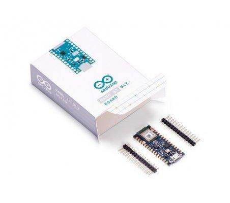 Arduino Nano 33 BLE   Arduino  