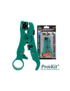 Pro'sKit CP-505 Wire Stripper