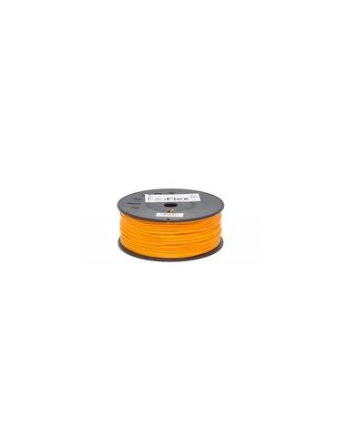 Filaflex bq 1,75 mm 500gr Orange
