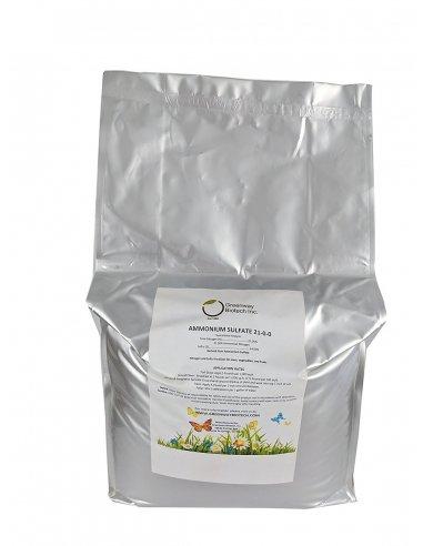 Ammonium Persulfate 1L Bag CIF AR44 | PCB |