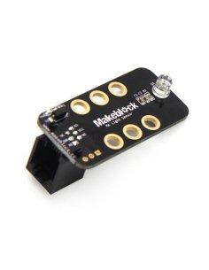 Me Light Sensor V1