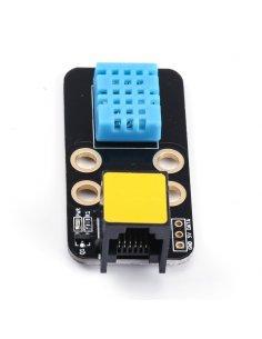 Me Temperature and Humidity Sensor V1