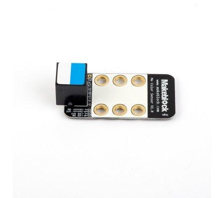 Me Color Sensor V1