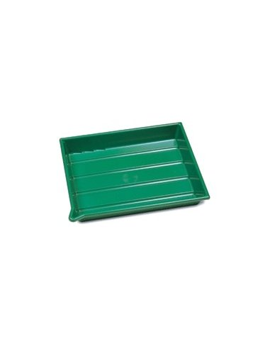 AR234 - Plastic Tray Economic 70x360x360   PCB  