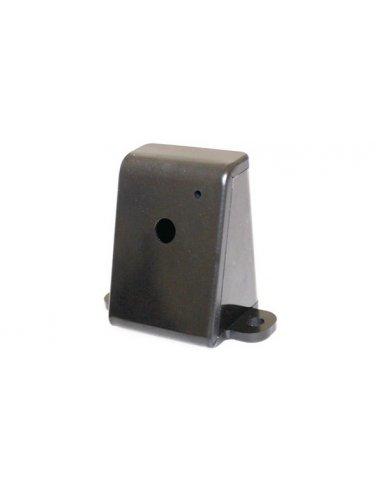 CBRPC-BLK Enclosure for Raspberry Pi Camera Black