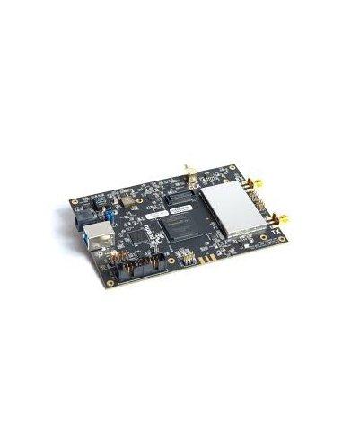 BLADERF x115 RX & TX 300-3800 Mhz   WiFi  
