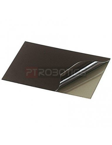 PCB Presensitized positive epoxy FR4 double sided 100mmx160mm | PCB |
