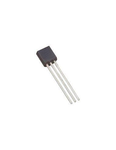 ACS102-6TA - Transient Protected AC Switch   Triacs Tiristores e Diacs  