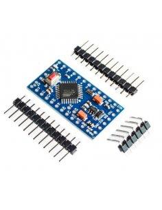 Arduino Pro Mini Compatible ATmega328P - 5V/16MHz