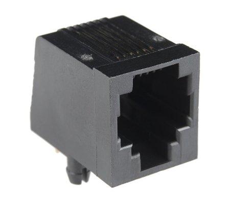 RJ11 Connector | Comunicações |