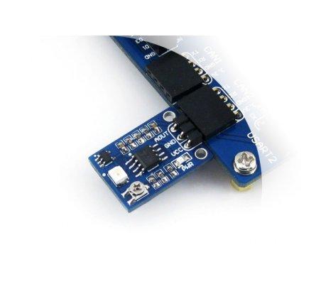UV Sensor