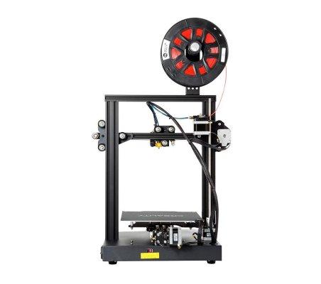 Creality CR20 Pro 3D Printer / Impressora 3D   Impressora 3D  