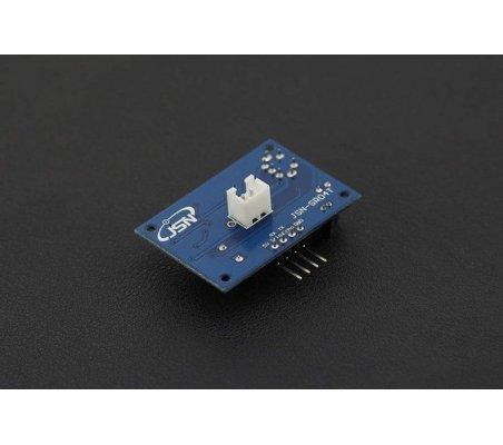 JSN-SR04T Waterproof Ultrasonic Distance Sensor