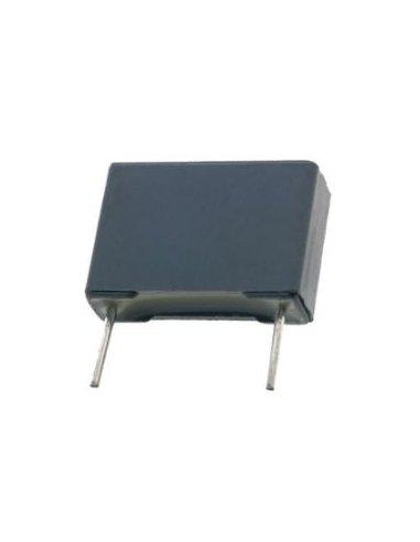 Condensador Poliester 47nF 400V PTR004944 | Condensadores Poliester |