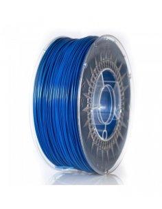 Filamento PLA 1.75mm 1Kg - Azul