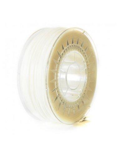 Filamento PLA 1.75mm 1Kg - Branco | Filamento 3D |