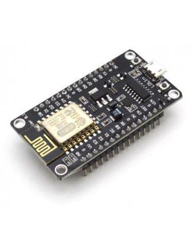 Módulo ESP8266 ESP-12 NodeMCU Lua Wifi CH340 V3