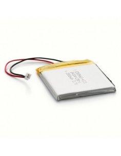 Bateria de Li-Ion 3.7V 2000mAh