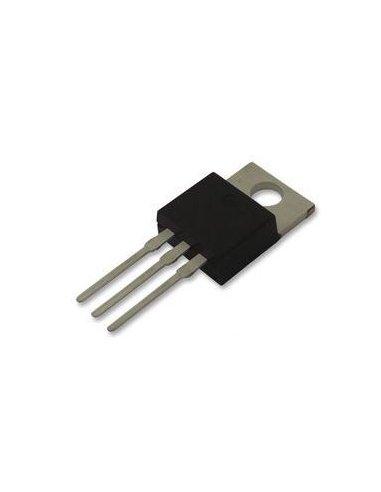 TIP142T - Transistor Bipolar NPN 100V 10A | Transistores |