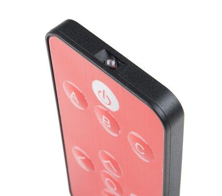 SparkFun Controlo Remoto Infravermelho   Sensores infravermelho  