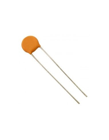 Condensador Ceramico 22nF 1kV
