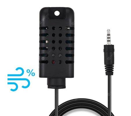 Sonoff TH Sensor AM2301 | Sonoff |