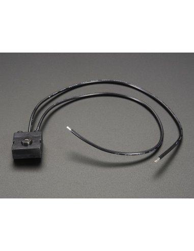 Interruptor On/Off com fios