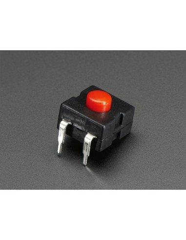 Interruptor On/Off para Breadboard