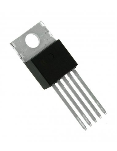 BT152-800R - Tiristor 800V 13A | Triacs Tiristores e Diacs |