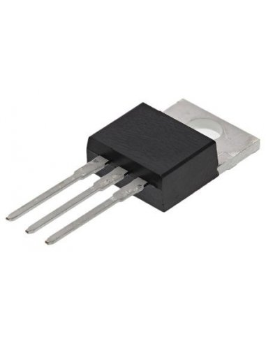 IRLB4030PBF - N-Channel Mosfet 100V 180A