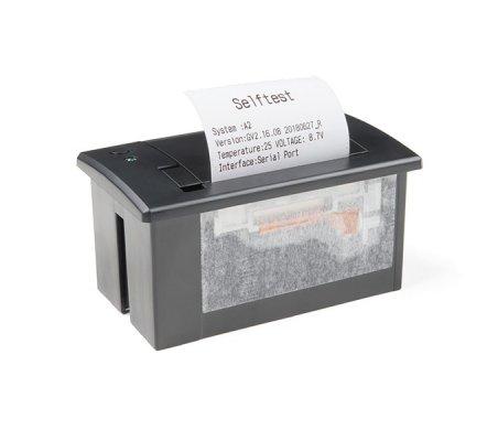 Impressora Térmica | Impressão Térmica |