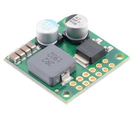 D36V50F5 - Módulo Regulador de Tensão Step-Down 5V 5.5A