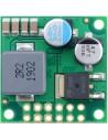 D36V50F6- Módulo Regulador de Tensão Step-Down 6V 5.5A