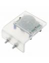 Suporte em Acrílico para Sensor de Movimento PIR HC-SR501 | PIR |