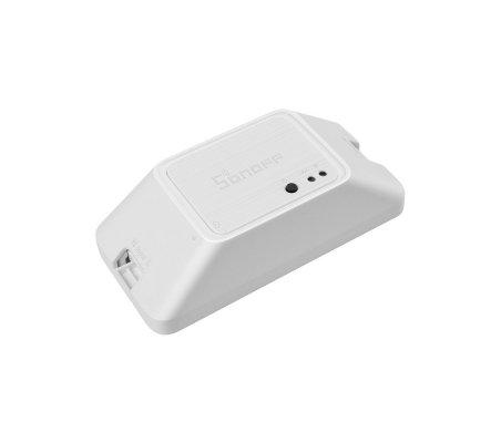 Sonoff BASICR3 - Interruptor Inteligente WiFi
