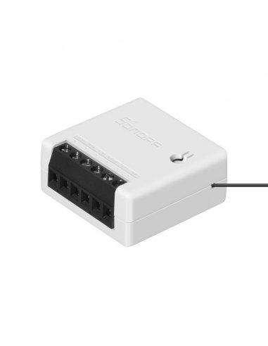 Sonoff MINI - Interruptor Inteligente de 2 vias   Sonoff  