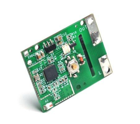 Sonoff RE5V1C - Modulo Relé 5V