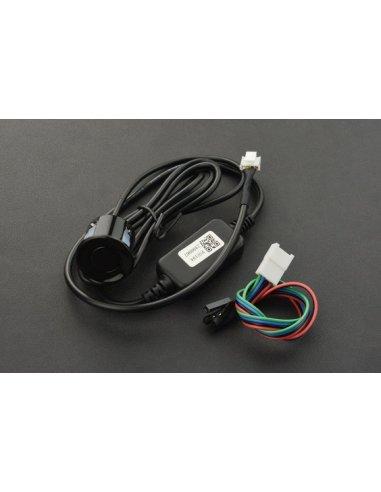 Sensor Ultrassónico à Prova de Água - ME007YS