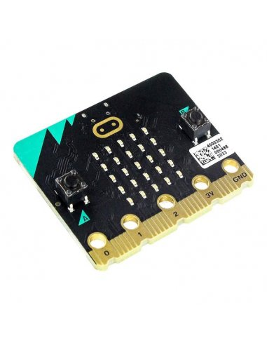 Placa BBC Micro:bit V2