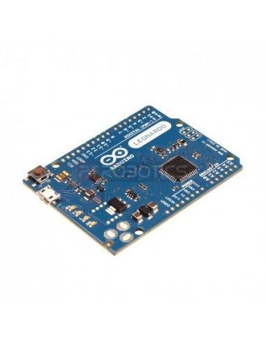 Arduino Leonardo | Arduino |