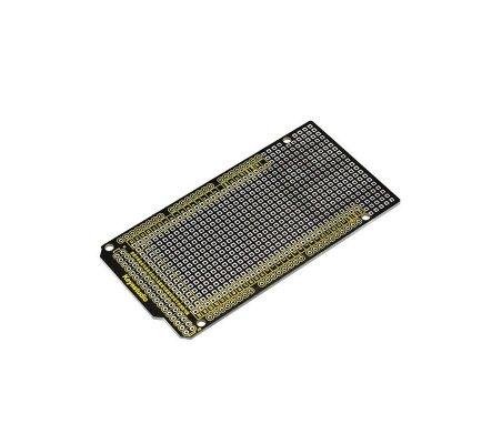 Placa de Prototipagem Arduino Mega 2560 Keyestudio | Keyestudio |