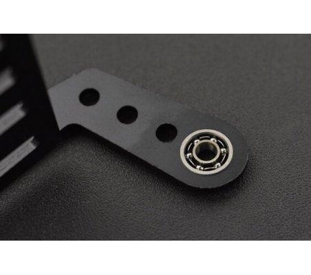 Pá Mecânica para micro: Maqueen | Micro:Bit |