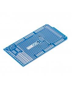 Arduino Shield Mega Proto PCB R3