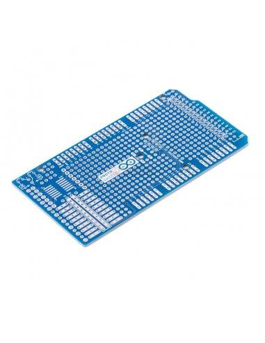 Arduino Shield Mega Proto PCB R3 | Arduino Proto | Screw |