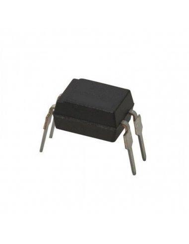 EL817 - Optoacoplador