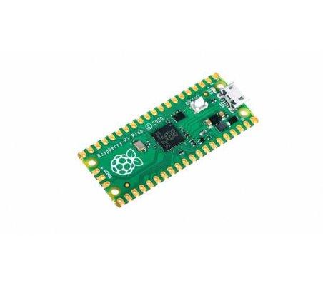 Raspberry Pi Pico | Raspberry Pi |