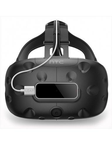 Suporte para VR Headsets Developer Leap Motion | Varios |