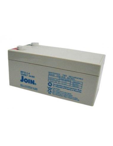Lead Acid Baterry 12V 3.4A | Baterias de Chumbo |